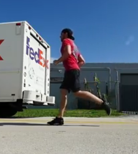 reebok-crossfit-nano-shoe-review
