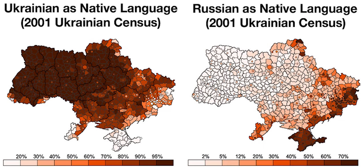 understanding-ukraine