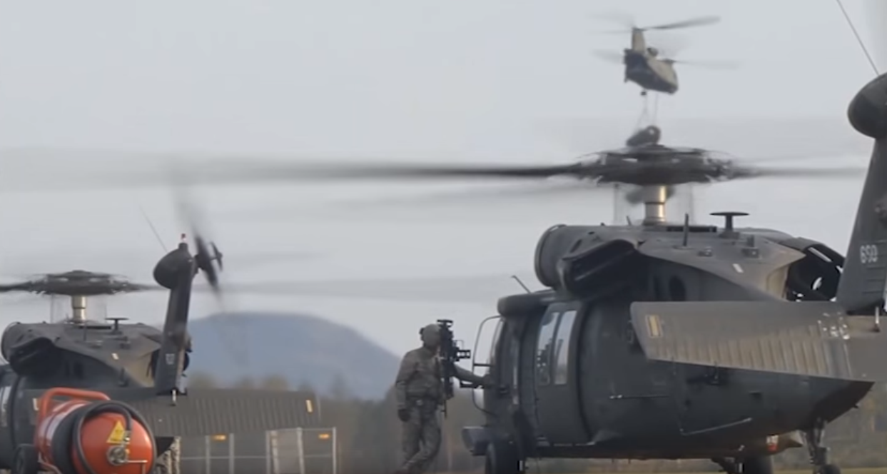 army-operating-concept-2025
