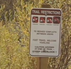 proper-trail-signage