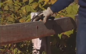 repairing-wooden-structures