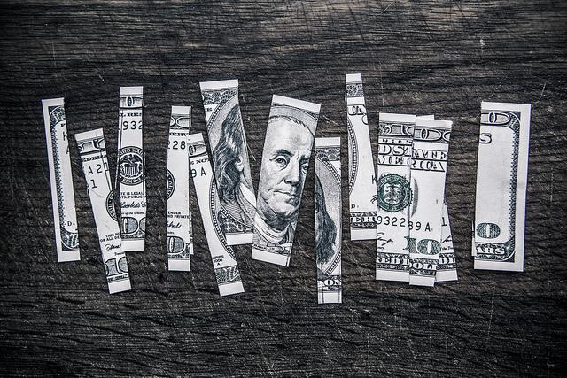 wage-gap-america