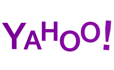 Yahoo Hacked Again