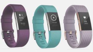 Fitbit setup, Fitbit setup android, Fitbit setup instruction
