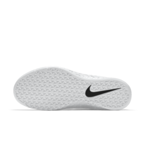 Nike Metcon 3 Shoes Review