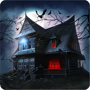 Old house of monsters escape walkthrough tenth yard for Classic house walkthrough