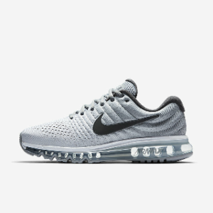 Nike Air Max 2017 Review