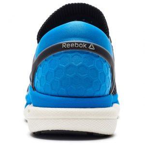 Reebok Floatride Run shoe