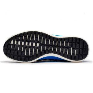 Reebok Floatride Run Shoe Review