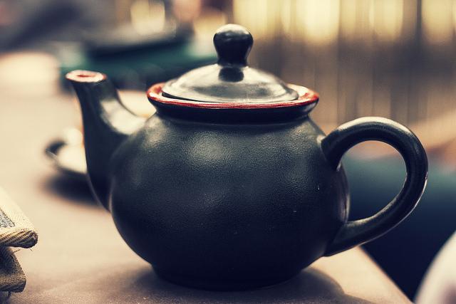 chia-tea