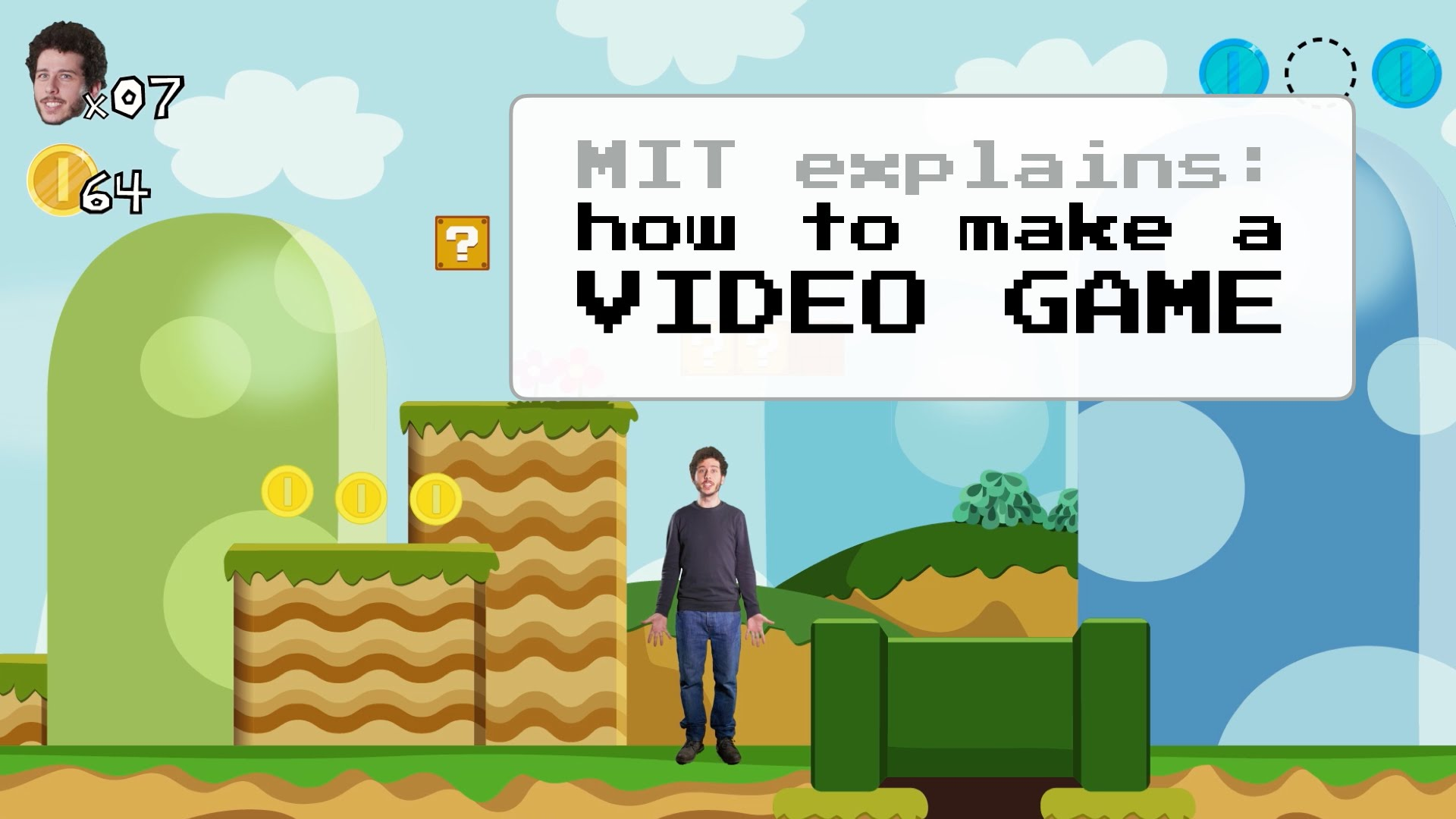 how-video-games-made
