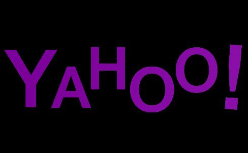 Yahoo Hacked Again
